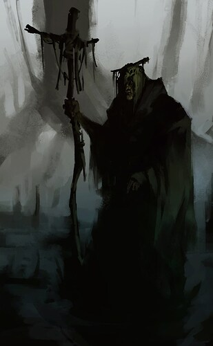 swamp_necromancer_by_davidsequeira-d8bg6wi