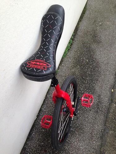 mon 24 athlé Impact rouge Ducati ref DOC 2 B (2)