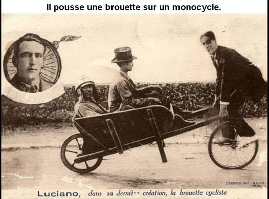 yopyop_brouette